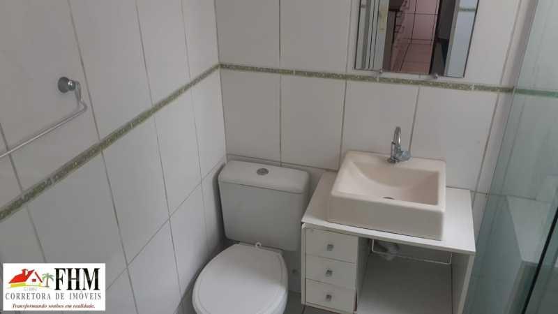 6_IMG-20211013-WA0014_watermar - Casa em Condomínio para alugar Estrada Serra Alta,Campo Grande, Rio de Janeiro - R$ 1.000 - FHM9542 - 18