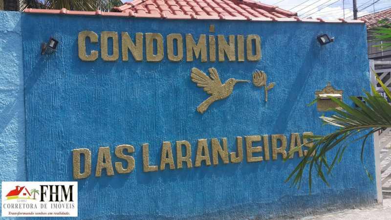 6_IMG-20211013-WA0023_watermar - Casa em Condomínio para alugar Estrada Serra Alta,Campo Grande, Rio de Janeiro - R$ 1.000 - FHM9542 - 3