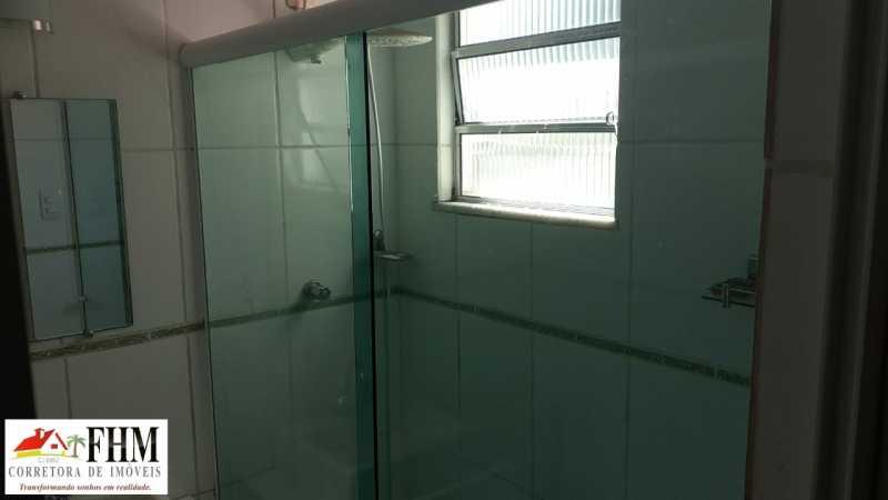 7_IMG-20211013-WA0015_watermar - Casa em Condomínio para alugar Estrada Serra Alta,Campo Grande, Rio de Janeiro - R$ 1.000 - FHM9542 - 16