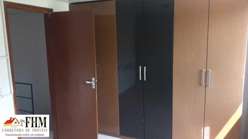 7_IMG-20211013-WA0024_watermar - Casa em Condomínio para alugar Estrada Serra Alta,Campo Grande, Rio de Janeiro - R$ 1.000 - FHM9542 - 15