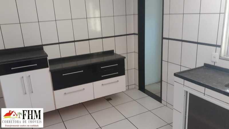 8_IMG-20211013-WA0016_watermar - Casa em Condomínio para alugar Estrada Serra Alta,Campo Grande, Rio de Janeiro - R$ 1.000 - FHM9542 - 11