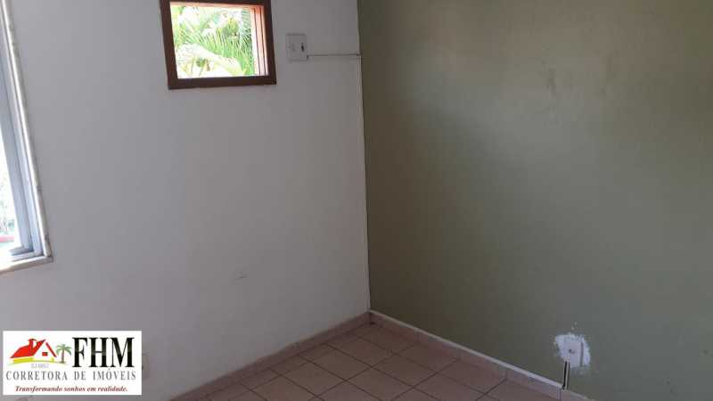 8_IMG-20211013-WA0025_watermar - Casa em Condomínio para alugar Estrada Serra Alta,Campo Grande, Rio de Janeiro - R$ 1.000 - FHM9542 - 17