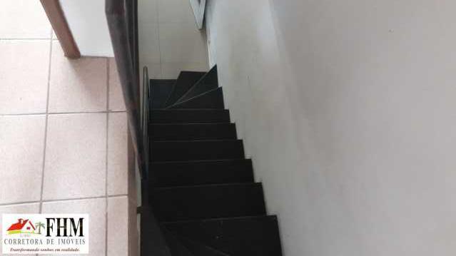 9_IMG-20211013-WA0009_watermar - Casa em Condomínio para alugar Estrada Serra Alta,Campo Grande, Rio de Janeiro - R$ 1.000 - FHM9542 - 12