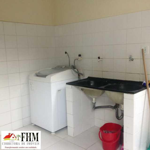 8_2017121811125438_watermark_t - Casa em Condomínio à venda Estrada do Lameirão Pequeno,Campo Grande, Rio de Janeiro - R$ 750.000 - FHM6453 - 26