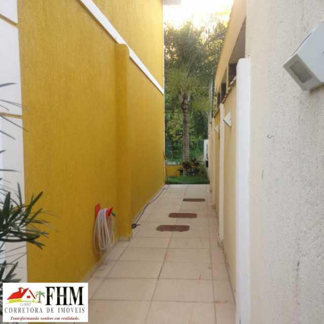 9_20171218111258438_watermark_ - Casa em Condomínio à venda Estrada do Lameirão Pequeno,Campo Grande, Rio de Janeiro - R$ 750.000 - FHM6453 - 12