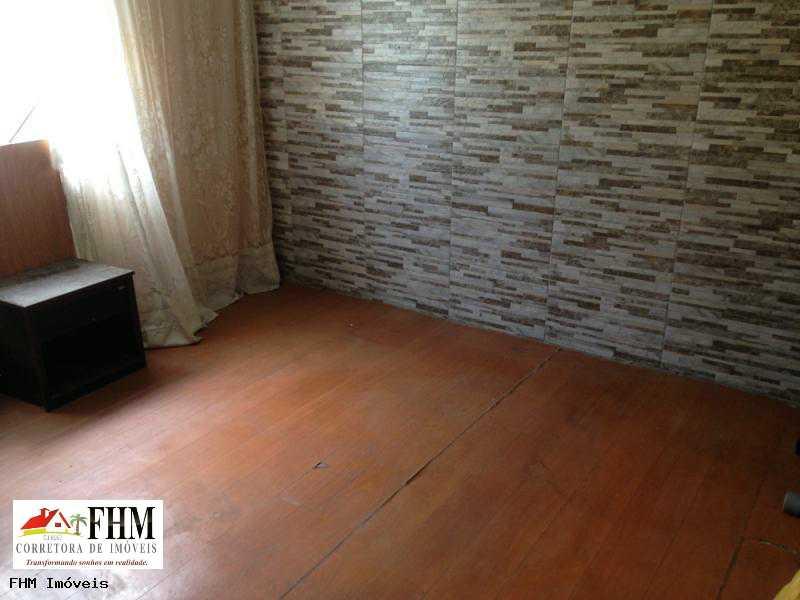0_202103221635315366_watermark - Casa à venda Rua Capela do Alto,Senador Vasconcelos, Rio de Janeiro - R$ 420.000 - FHM6470 - 16