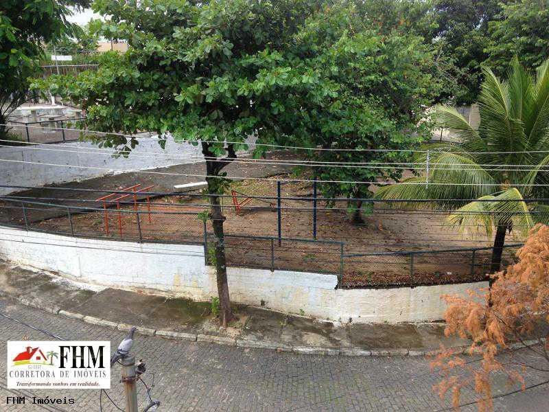 0_202103221635318185_watermark - Casa à venda Rua Capela do Alto,Senador Vasconcelos, Rio de Janeiro - R$ 420.000 - FHM6470 - 30