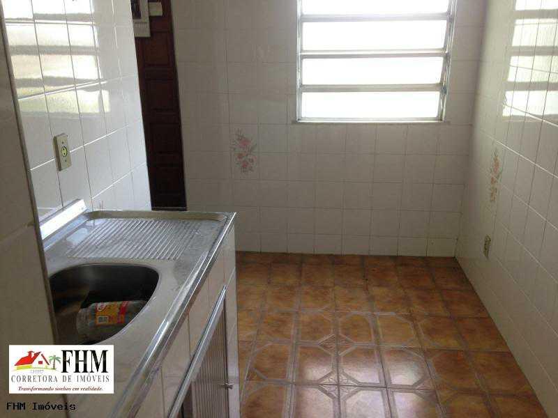 1_202103221635316125_watermark - Casa à venda Rua Capela do Alto,Senador Vasconcelos, Rio de Janeiro - R$ 420.000 - FHM6470 - 17