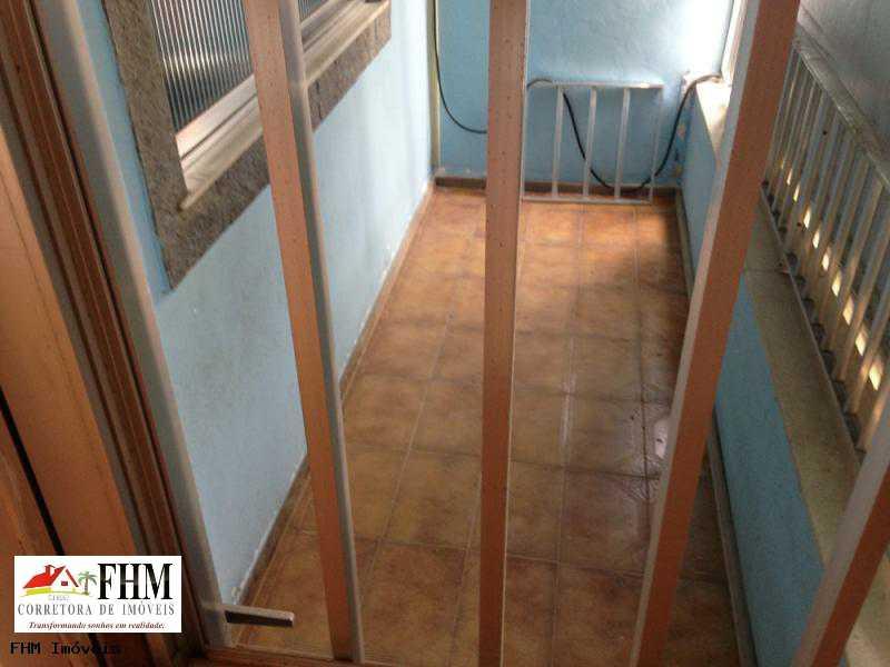1_202103221635318433_watermark - Casa à venda Rua Capela do Alto,Senador Vasconcelos, Rio de Janeiro - R$ 420.000 - FHM6470 - 12