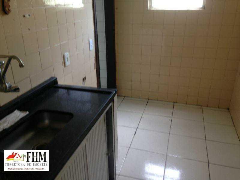 3_202103221635313273_watermark - Casa à venda Rua Capela do Alto,Senador Vasconcelos, Rio de Janeiro - R$ 420.000 - FHM6470 - 18