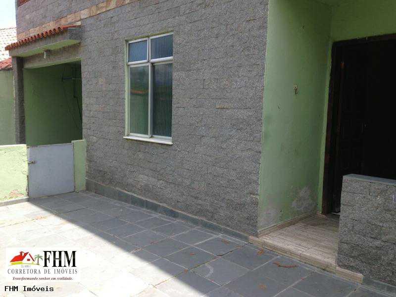 3_202103221635317753_watermark - Casa à venda Rua Capela do Alto,Senador Vasconcelos, Rio de Janeiro - R$ 420.000 - FHM6470 - 4