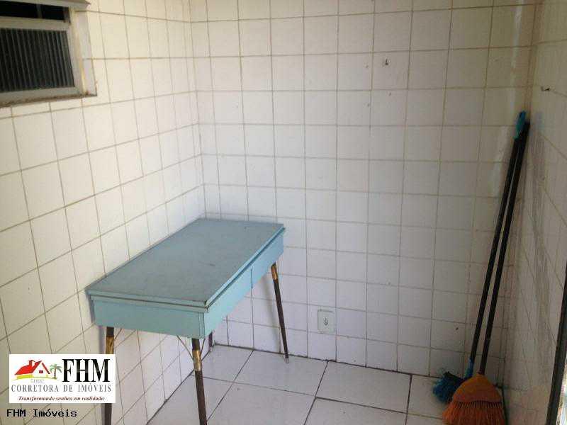4_202103221635315824_watermark - Casa à venda Rua Capela do Alto,Senador Vasconcelos, Rio de Janeiro - R$ 420.000 - FHM6470 - 19
