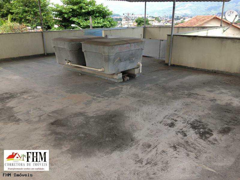 5_202103221635313730_watermark - Casa à venda Rua Capela do Alto,Senador Vasconcelos, Rio de Janeiro - R$ 420.000 - FHM6470 - 14