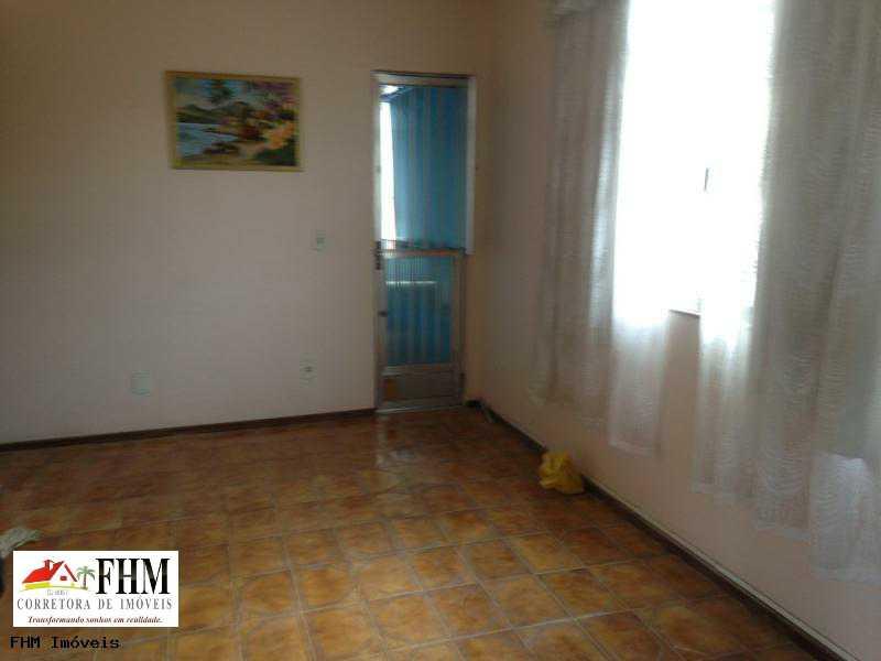 5_202103221635318598_watermark - Casa à venda Rua Capela do Alto,Senador Vasconcelos, Rio de Janeiro - R$ 420.000 - FHM6470 - 20