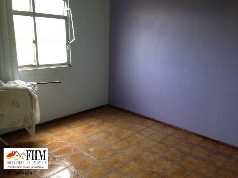 7_20210322163531284_watermark_ - Casa à venda Rua Capela do Alto,Senador Vasconcelos, Rio de Janeiro - R$ 420.000 - FHM6470 - 22