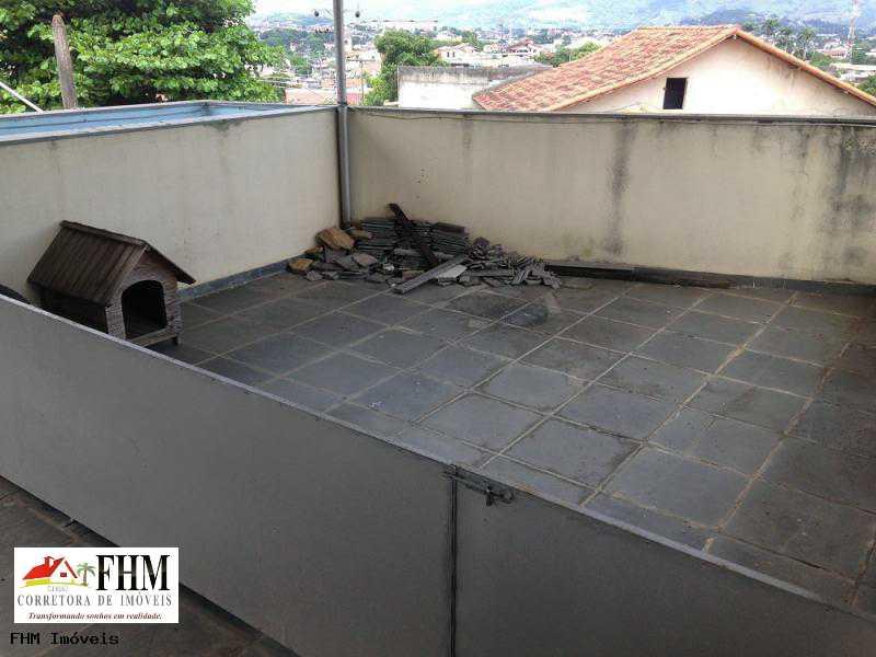 7_202103221635313129_watermark - Casa à venda Rua Capela do Alto,Senador Vasconcelos, Rio de Janeiro - R$ 420.000 - FHM6470 - 13