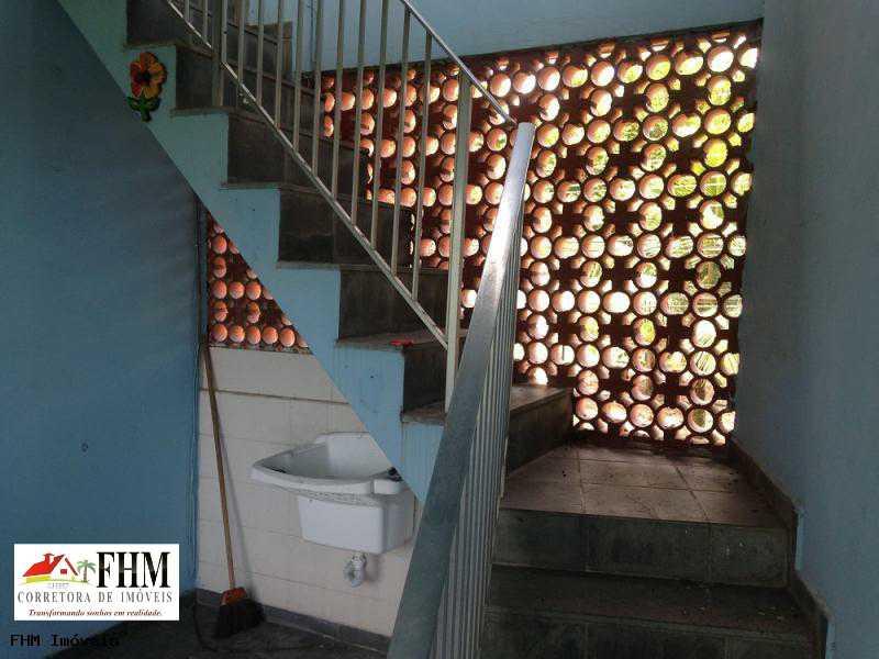 7_202103221635313681_watermark - Casa à venda Rua Capela do Alto,Senador Vasconcelos, Rio de Janeiro - R$ 420.000 - FHM6470 - 10