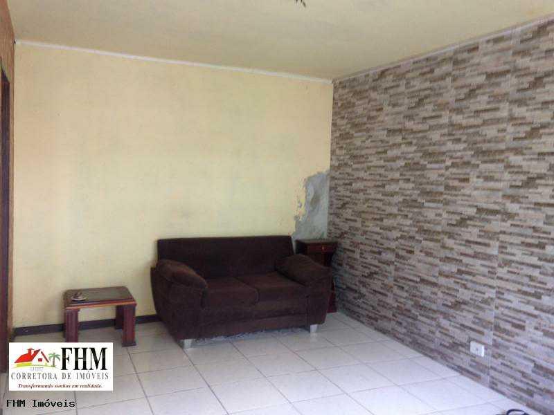8_20210322163531209_watermark_ - Casa à venda Rua Capela do Alto,Senador Vasconcelos, Rio de Janeiro - R$ 420.000 - FHM6470 - 15
