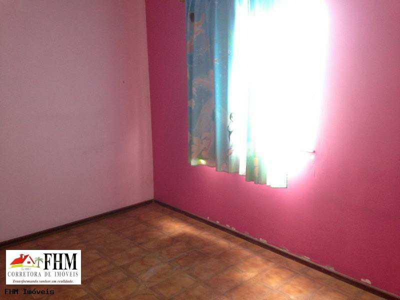 8_202103221635311215_watermark - Casa à venda Rua Capela do Alto,Senador Vasconcelos, Rio de Janeiro - R$ 420.000 - FHM6470 - 23