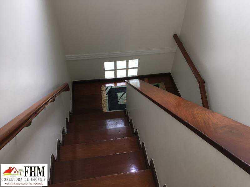 0_20190319102116342_watermark_ - Casa em Condomínio à venda Rua Rio Bonito,Campo Grande, Rio de Janeiro - R$ 1.400.000 - FHM6556 - 20