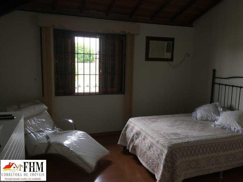 1_20190319102121908_watermark_ - Casa em Condomínio à venda Rua Rio Bonito,Campo Grande, Rio de Janeiro - R$ 1.400.000 - FHM6556 - 21