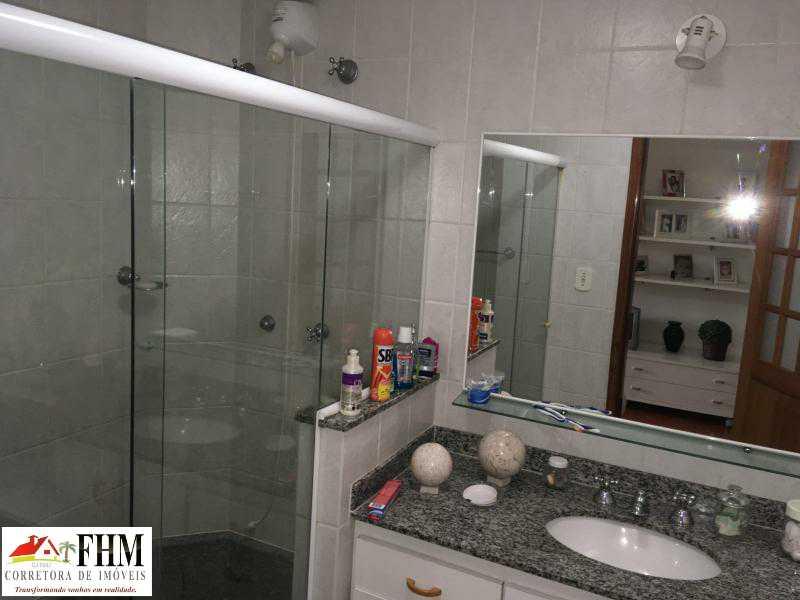 2_2019031910215077_watermark_t - Casa em Condomínio à venda Rua Rio Bonito,Campo Grande, Rio de Janeiro - R$ 1.400.000 - FHM6556 - 27