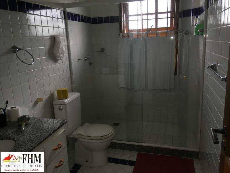 6_20190319102217452_watermark_ - Casa em Condomínio à venda Rua Rio Bonito,Campo Grande, Rio de Janeiro - R$ 1.400.000 - FHM6556 - 28