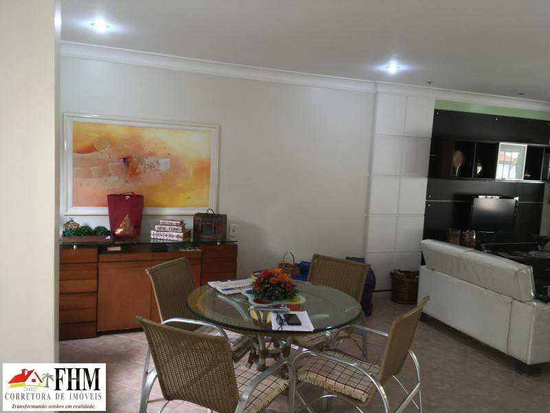 7_20190319101916860_watermark_ - Casa em Condomínio à venda Rua Rio Bonito,Campo Grande, Rio de Janeiro - R$ 1.400.000 - FHM6556 - 10