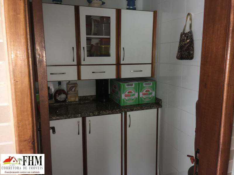 7_20190319102049902_watermark_ - Casa em Condomínio à venda Rua Rio Bonito,Campo Grande, Rio de Janeiro - R$ 1.400.000 - FHM6556 - 17