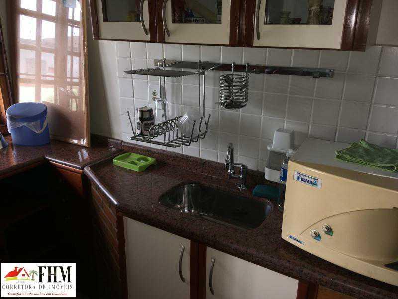 8_20190319102227993_watermark_ - Casa em Condomínio à venda Rua Rio Bonito,Campo Grande, Rio de Janeiro - R$ 1.400.000 - FHM6556 - 30