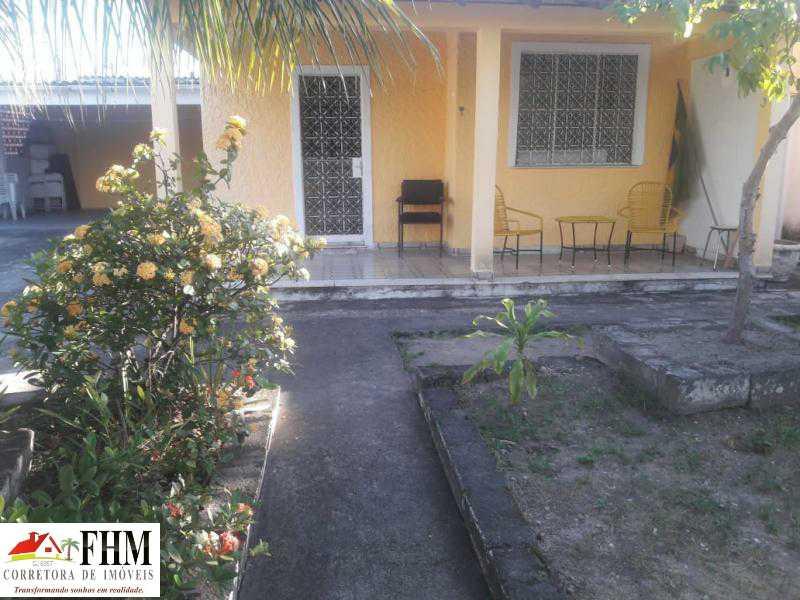0_20190508101328750_watermark_ - Casa à venda Rua Cabiúna,Senador Vasconcelos, Rio de Janeiro - R$ 280.000 - FHM6561 - 1