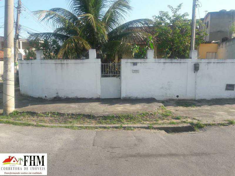 1_20190508101330146_watermark_ - Casa à venda Rua Cabiúna,Senador Vasconcelos, Rio de Janeiro - R$ 280.000 - FHM6561 - 3