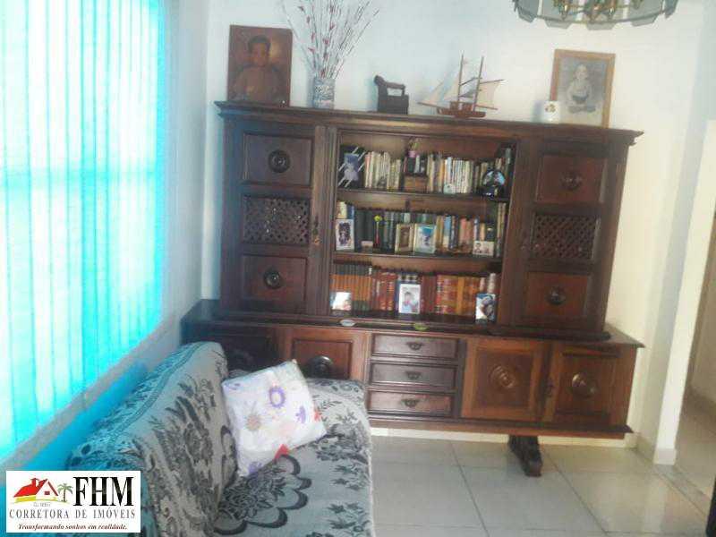1_20190508101355928_watermark_ - Casa à venda Rua Cabiúna,Senador Vasconcelos, Rio de Janeiro - R$ 280.000 - FHM6561 - 7