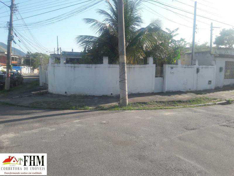 2_2019050810133279_watermark_t - Casa à venda Rua Cabiúna,Senador Vasconcelos, Rio de Janeiro - R$ 280.000 - FHM6561 - 4