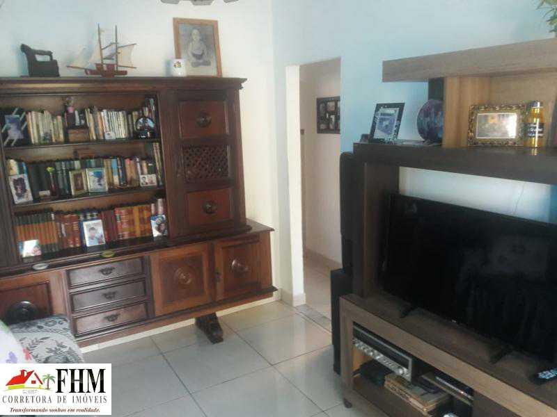4_20190508101340258_watermark_ - Casa à venda Rua Cabiúna,Senador Vasconcelos, Rio de Janeiro - R$ 280.000 - FHM6561 - 8