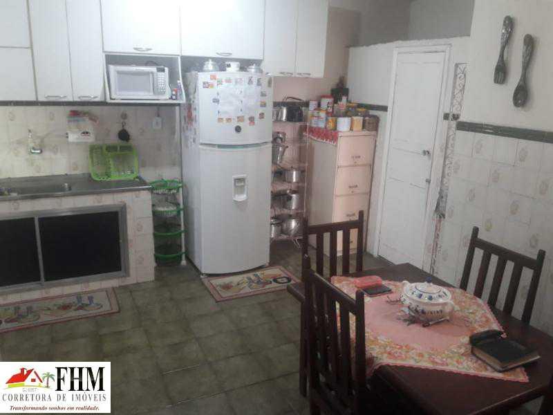 8_20190508101350302_watermark_ - Casa à venda Rua Cabiúna,Senador Vasconcelos, Rio de Janeiro - R$ 280.000 - FHM6561 - 12