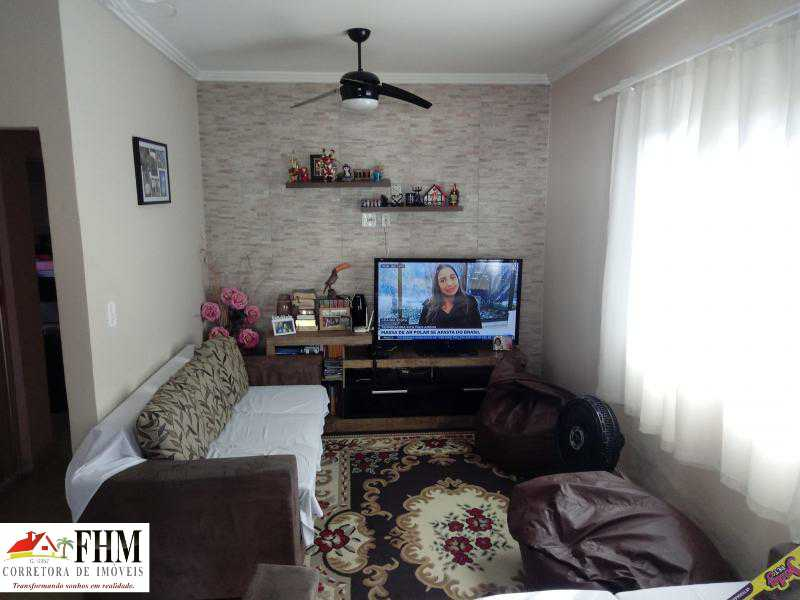 0_20190711142640256_watermark_ - Casa à venda Rua Arapacu,Inhoaíba, Rio de Janeiro - R$ 700.000 - FHM6570 - 10