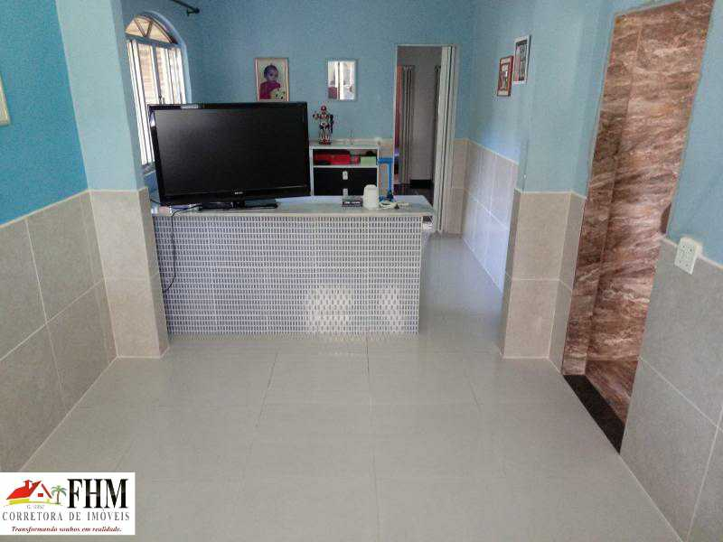 1_20190711142653798_watermark_ - Casa à venda Rua Arapacu,Inhoaíba, Rio de Janeiro - R$ 700.000 - FHM6570 - 14