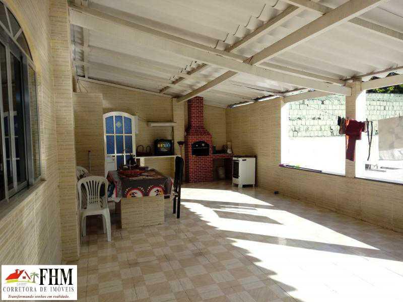 2_20190711142818949_watermark_ - Casa à venda Rua Arapacu,Inhoaíba, Rio de Janeiro - R$ 700.000 - FHM6570 - 8