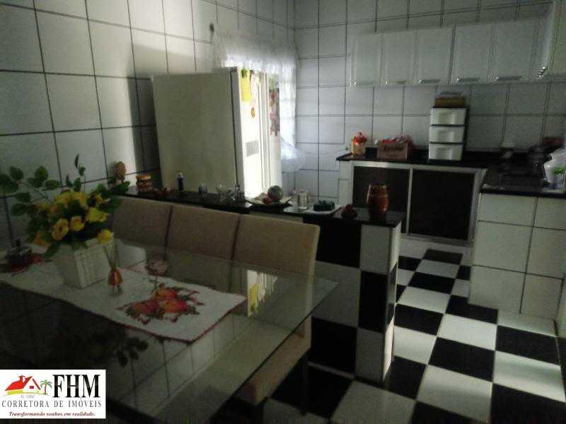 4_20190711142713207_watermark_ - Casa à venda Rua Arapacu,Inhoaíba, Rio de Janeiro - R$ 700.000 - FHM6570 - 12