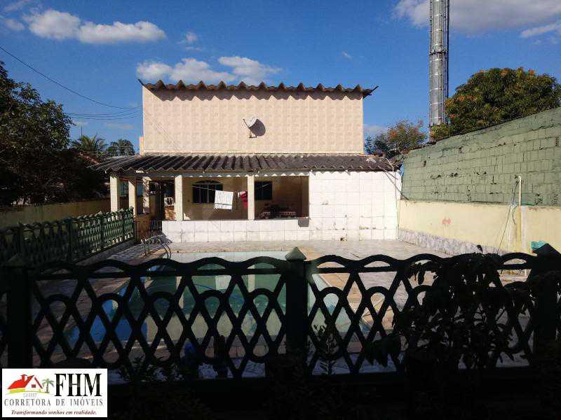 4_20190711142830707_watermark_ - Casa à venda Rua Arapacu,Inhoaíba, Rio de Janeiro - R$ 700.000 - FHM6570 - 7