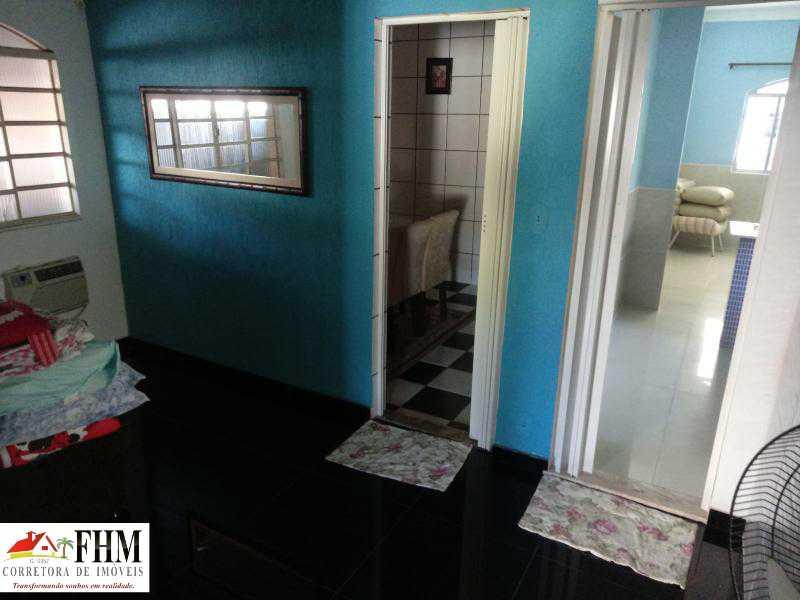 5_2019071114272096_watermark_t - Casa à venda Rua Arapacu,Inhoaíba, Rio de Janeiro - R$ 700.000 - FHM6570 - 15