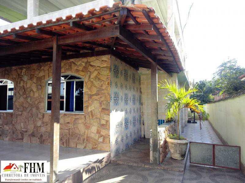 6_20190711142844480_watermark_ - Casa à venda Rua Arapacu,Inhoaíba, Rio de Janeiro - R$ 700.000 - FHM6570 - 3