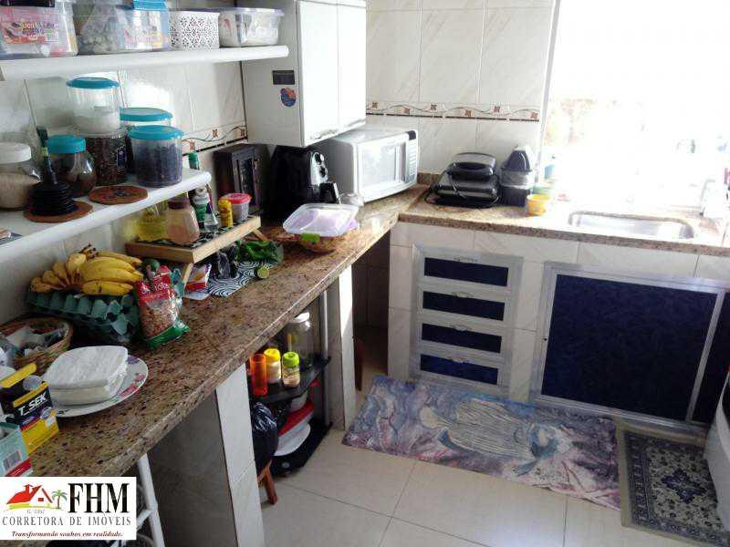 8_20190711142749814_watermark_ - Casa à venda Rua Arapacu,Inhoaíba, Rio de Janeiro - R$ 700.000 - FHM6570 - 13