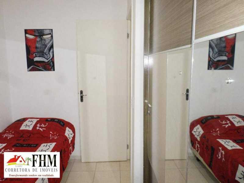 1_IMG-20210428-WA0043_watermar - Casa em Condomínio à venda Rua José Soares Ferreira,Campo Grande, Rio de Janeiro - R$ 185.000 - FHM6583 - 12