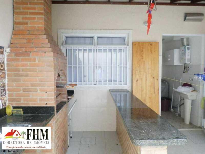 1_IMG-20210428-WA0053_watermar - Casa em Condomínio à venda Rua José Soares Ferreira,Campo Grande, Rio de Janeiro - R$ 185.000 - FHM6583 - 21