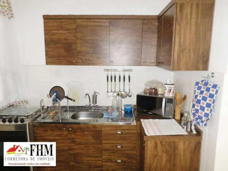 9_IMG-20210428-WA0051_watermar - Casa em Condomínio à venda Rua José Soares Ferreira,Campo Grande, Rio de Janeiro - R$ 185.000 - FHM6583 - 17