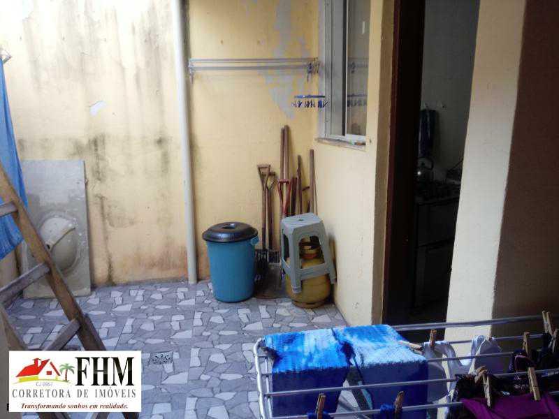 1_2019111413021124_watermark_q - Casa em Condomínio à venda Rua Claude Bernard,Campo Grande, Rio de Janeiro - R$ 240.000 - FHM6602 - 7