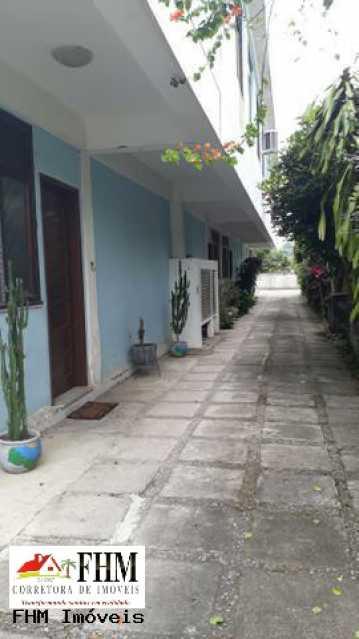 1_20191114130315190_watermark_ - Casa em Condomínio à venda Rua Claude Bernard,Campo Grande, Rio de Janeiro - R$ 240.000 - FHM6602 - 1