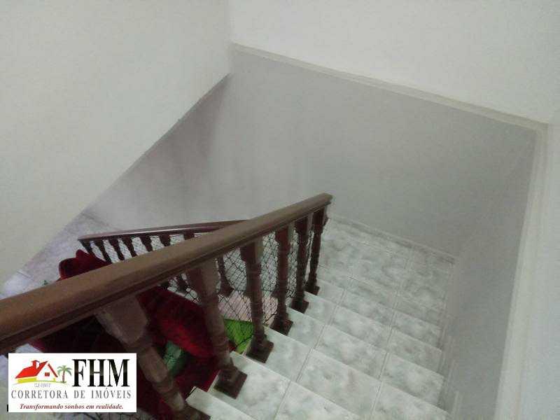 5_20191114130128331_watermark_ - Casa em Condomínio à venda Rua Claude Bernard,Campo Grande, Rio de Janeiro - R$ 240.000 - FHM6602 - 9